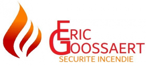 Éric Goossaert Sécurité Icendie